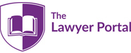 The Lawyer Portal