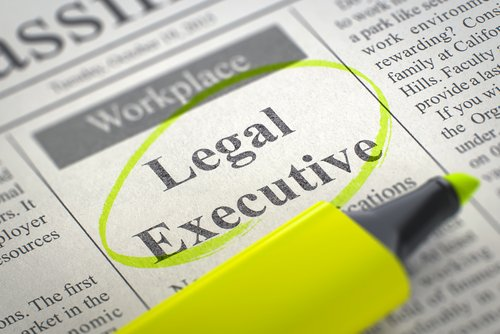 Chartered Legal Executive Cilex The Lawyer Portal