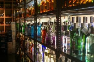 scotland's minimum alcohol pricing