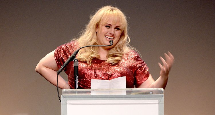 rebel wilson yr 11 feature article Australian actress rebel wilson has won a legal defamation case over a series of magazine articles she claimed ruined her career the supreme court of victoria heard.