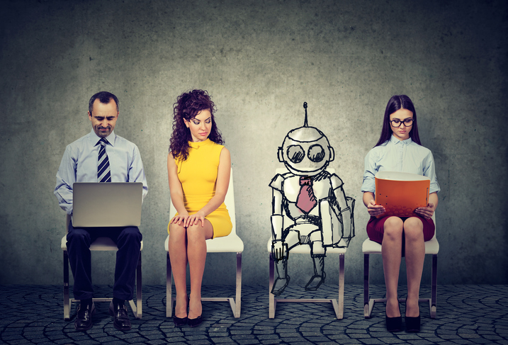 Is Artificial Intelligence Good or Bad for Lawyers?