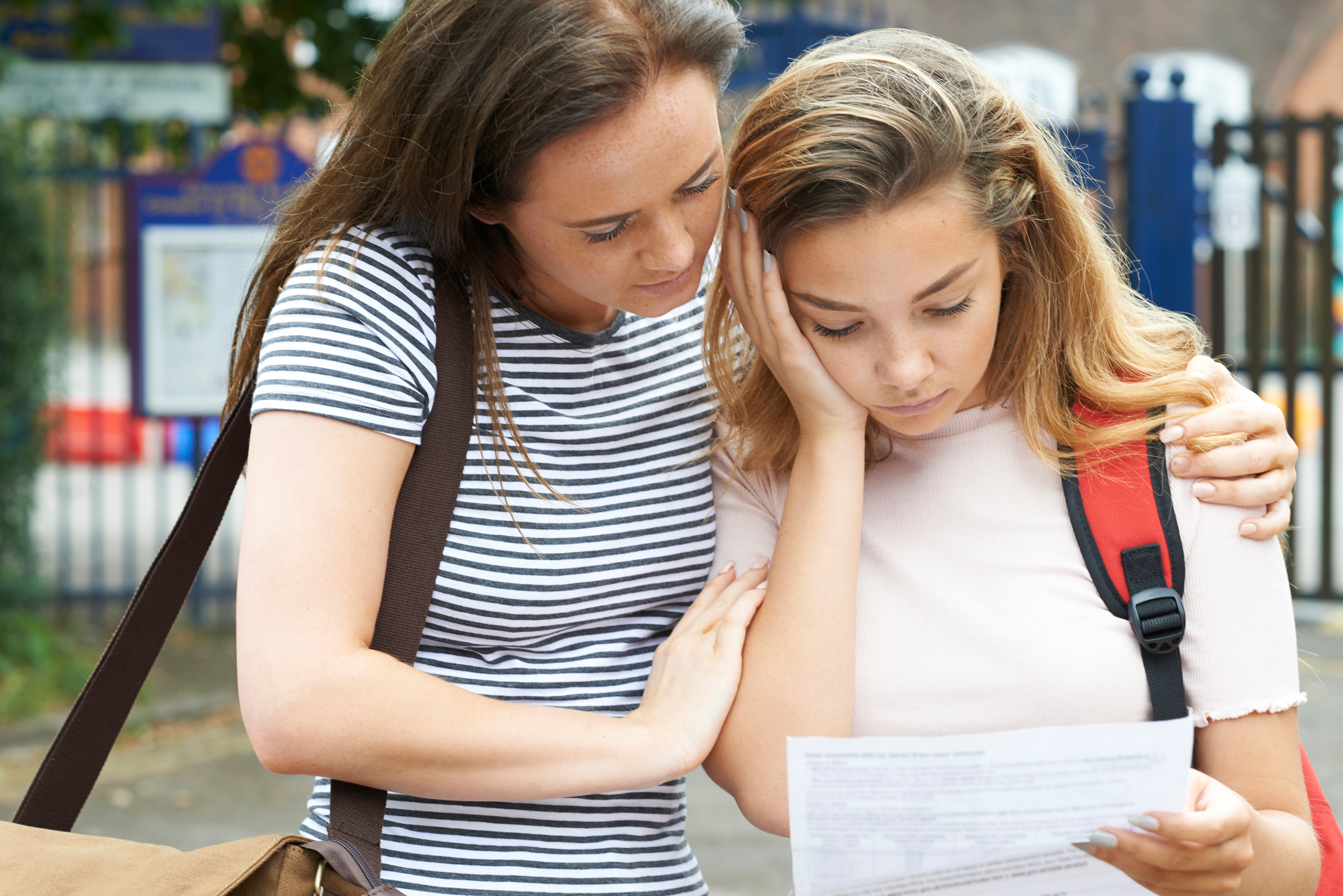gcse results day 2020 - photo #36