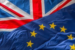brexit and family law
